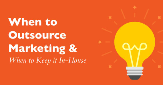 Outsource Marketing