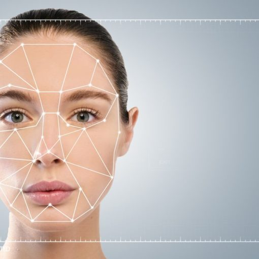 Facial Recognition Marketing