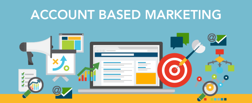 Account Based Marketing Ideas